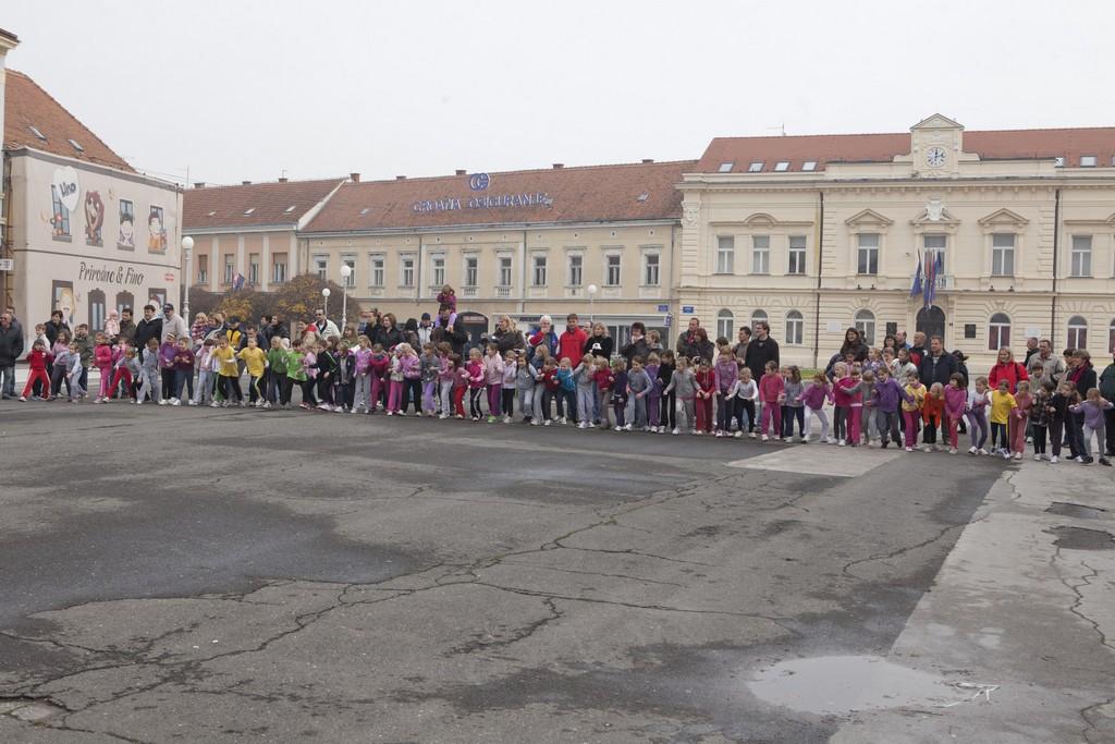 34. međunarodna atletska utrka Grada Koprivnice_182