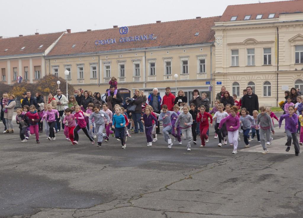 34. međunarodna atletska utrka Grada Koprivnice_183