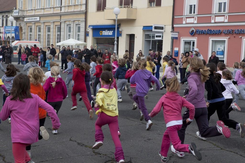 34. međunarodna atletska utrka Grada Koprivnice_186
