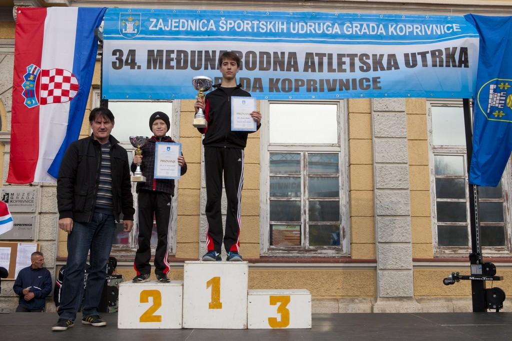 34. međunarodna atletska utrka Grada Koprivnice_187