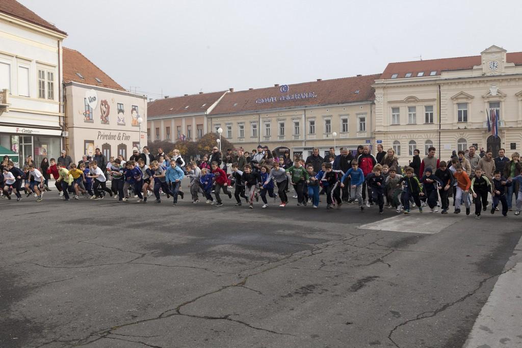 34. međunarodna atletska utrka Grada Koprivnice_188