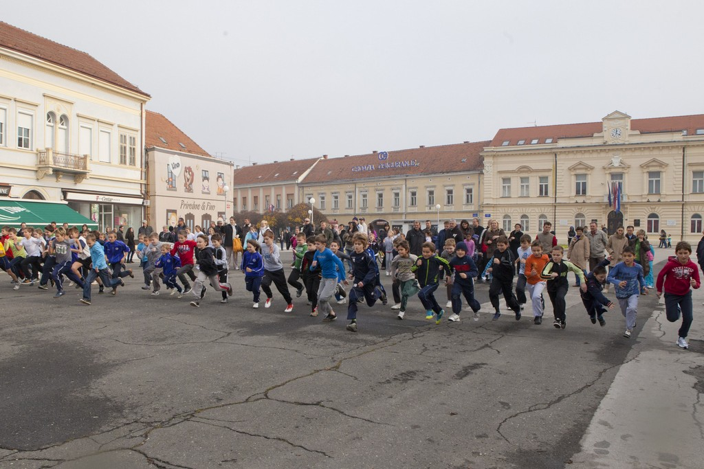 34. međunarodna atletska utrka Grada Koprivnice_189