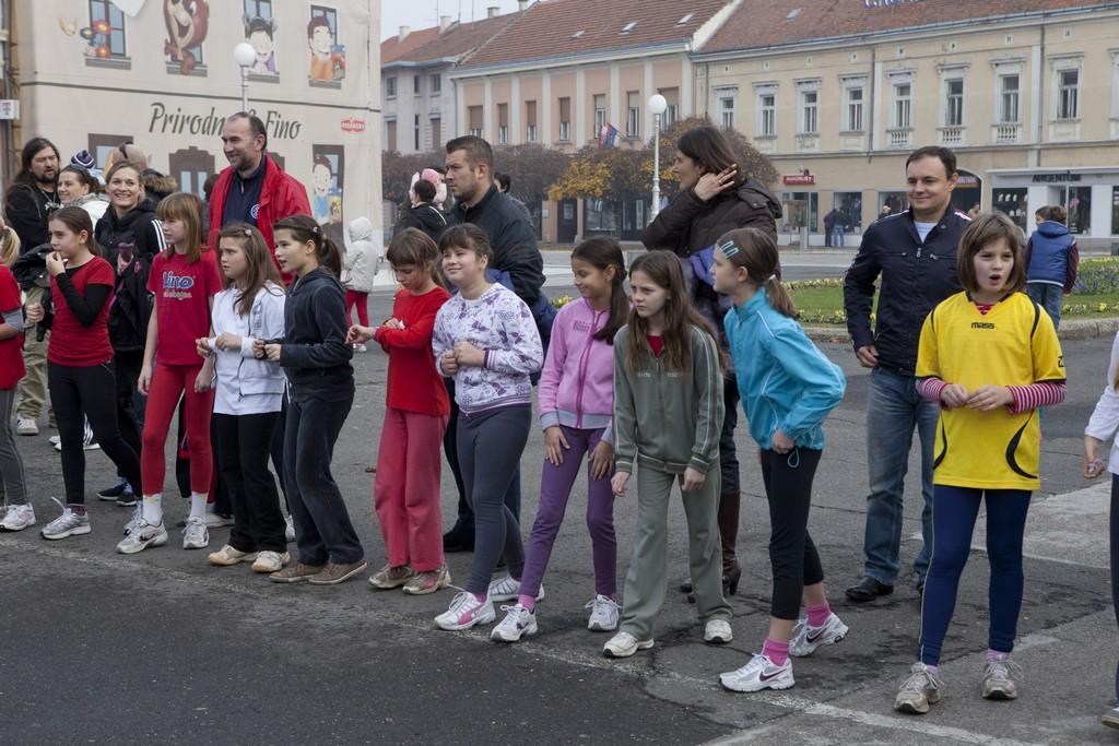 34. međunarodna atletska utrka Grada Koprivnice_191