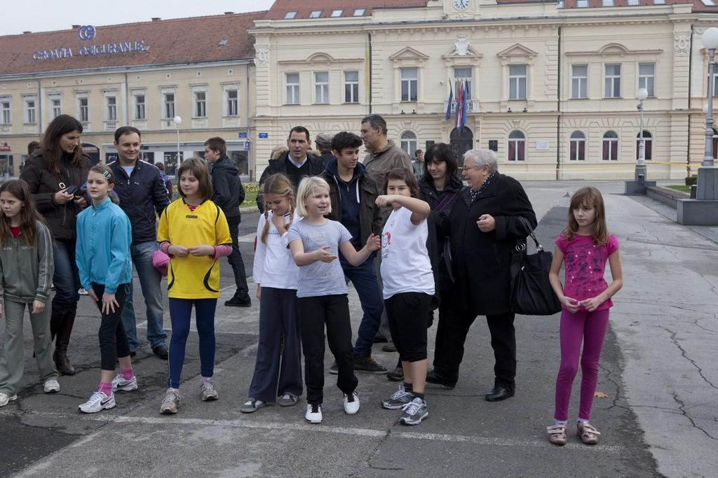 34. međunarodna atletska utrka Grada Koprivnice_192