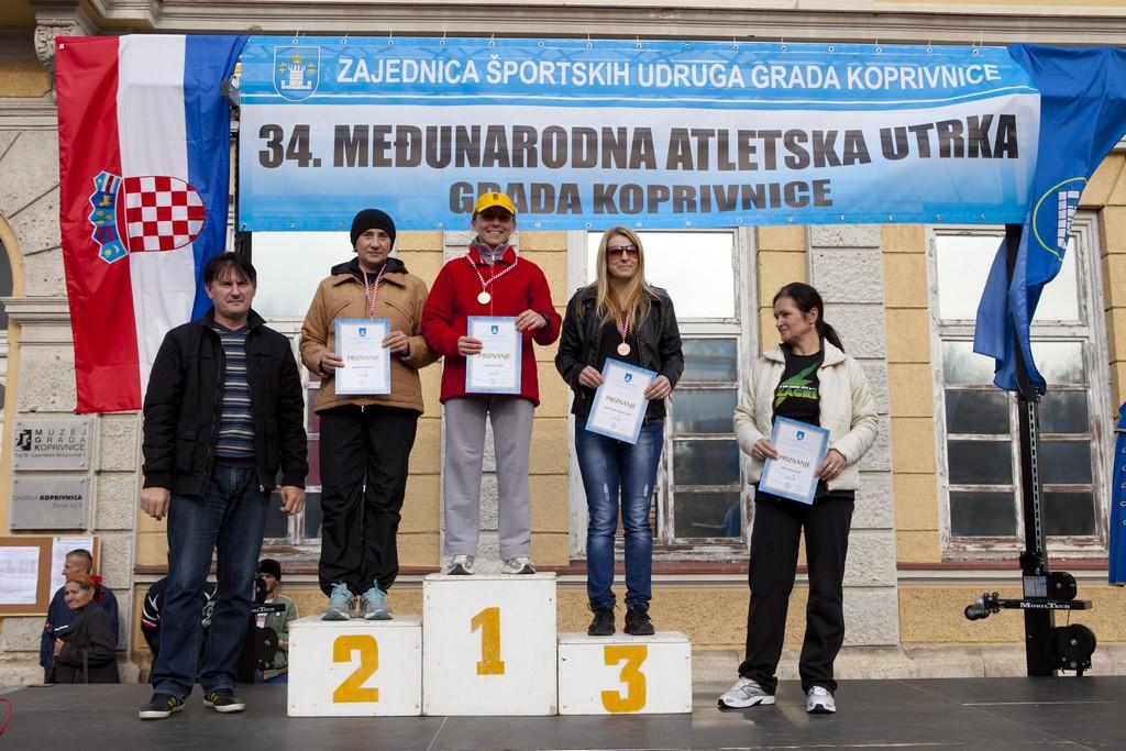 34. međunarodna atletska utrka Grada Koprivnice_193