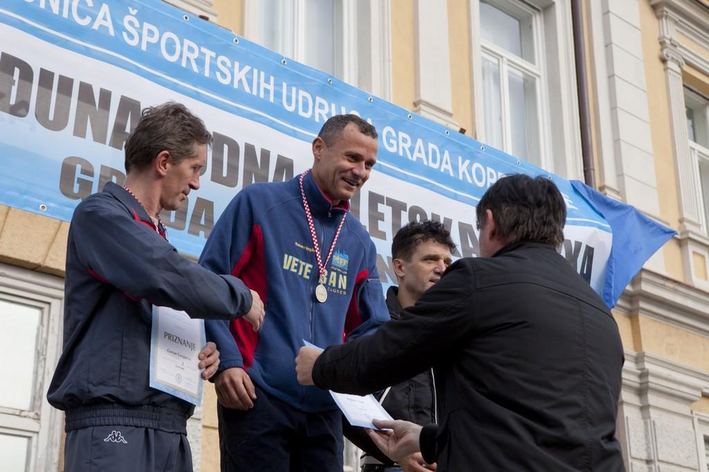 34. međunarodna atletska utrka Grada Koprivnice_194