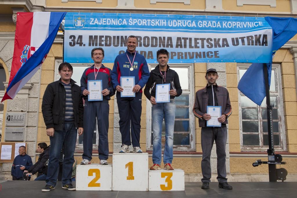 34. međunarodna atletska utrka Grada Koprivnice_195