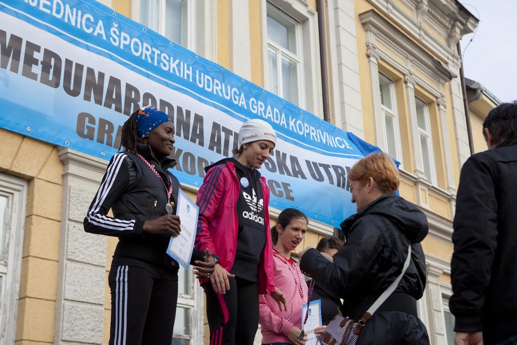 34. međunarodna atletska utrka Grada Koprivnice_196