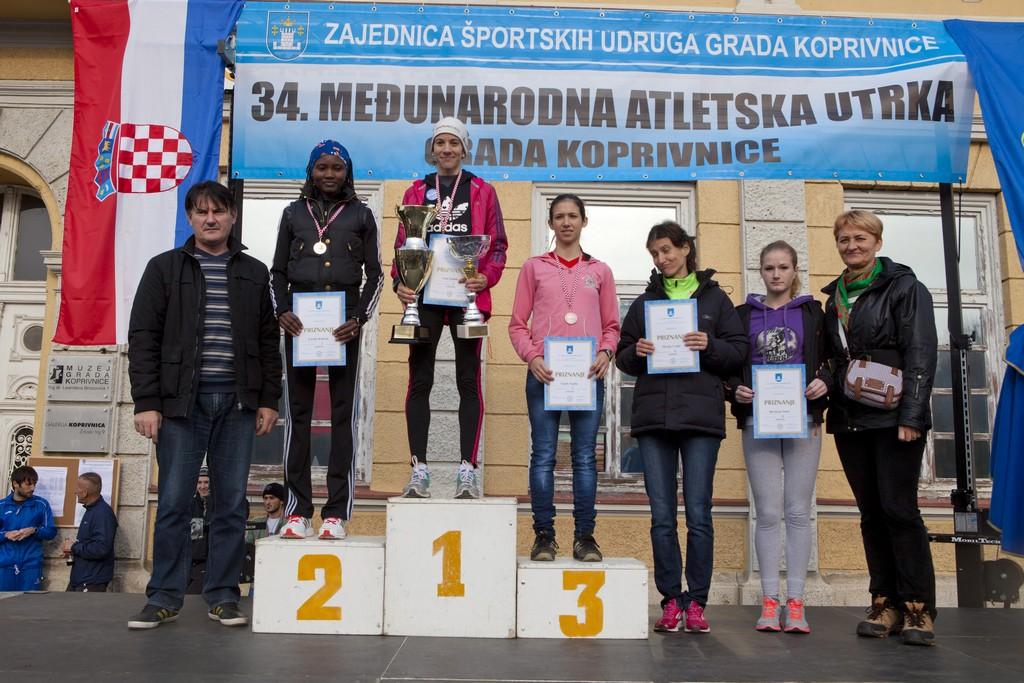 34. međunarodna atletska utrka Grada Koprivnice_197