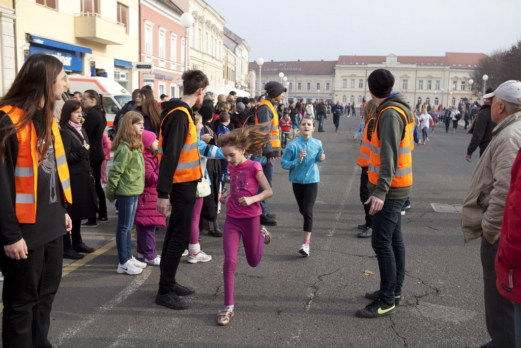 34. međunarodna atletska utrka Grada Koprivnice_200