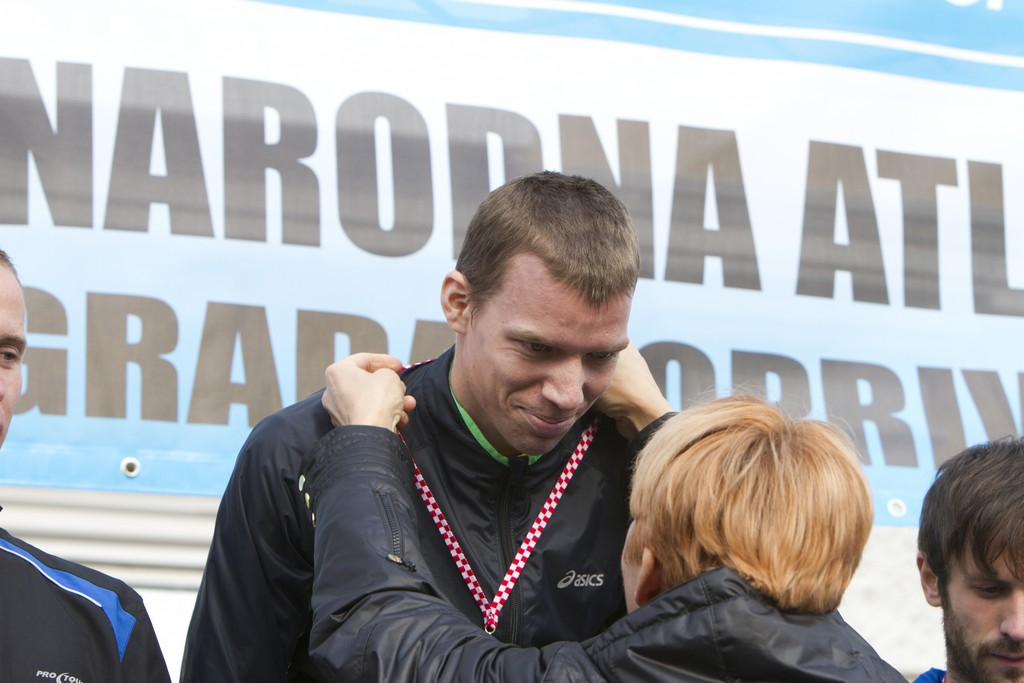 34. međunarodna atletska utrka Grada Koprivnice_201
