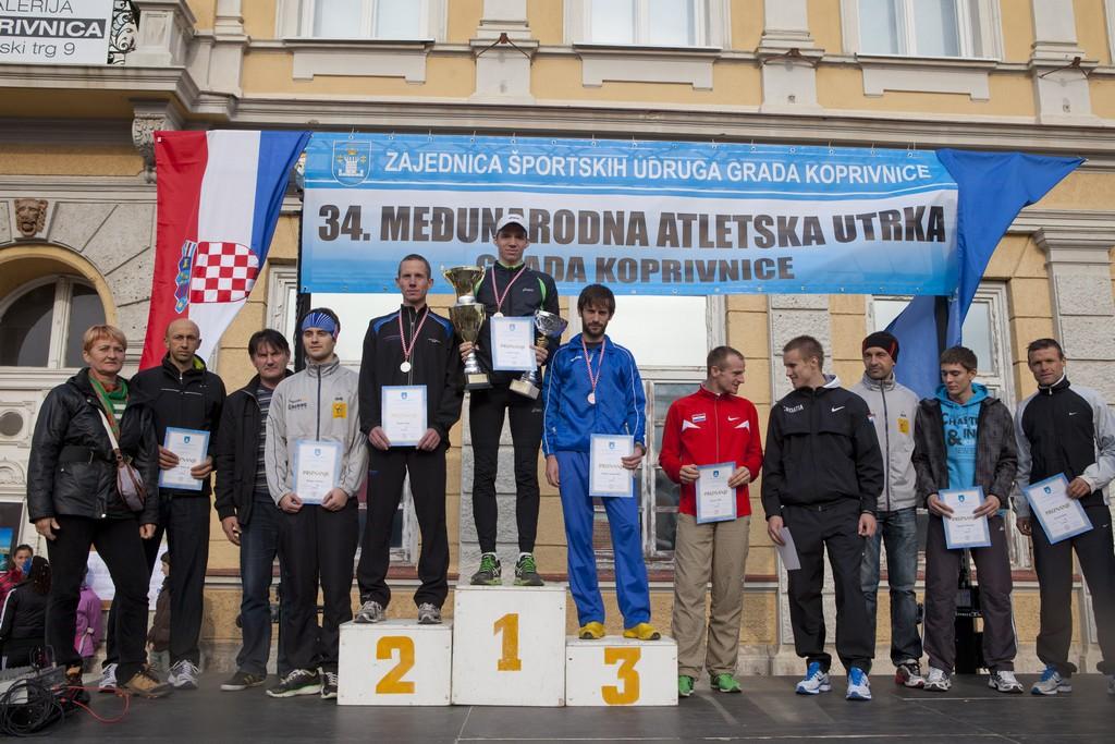 34. međunarodna atletska utrka Grada Koprivnice_202
