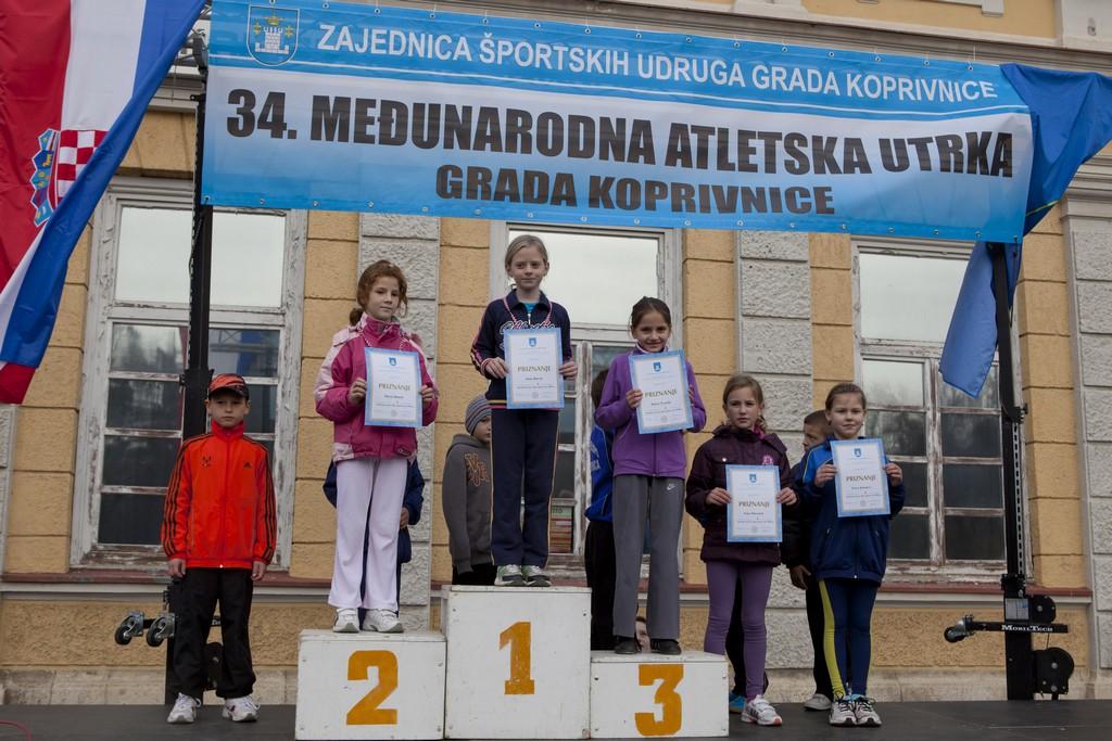 34. međunarodna atletska utrka Grada Koprivnice_203