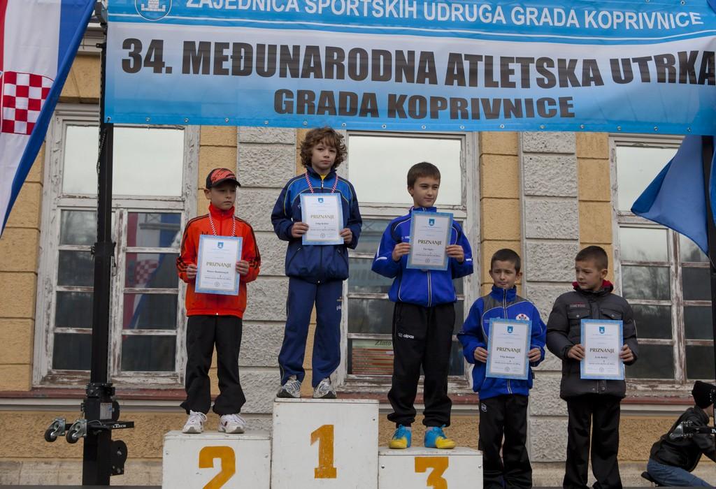 34. međunarodna atletska utrka Grada Koprivnice_204