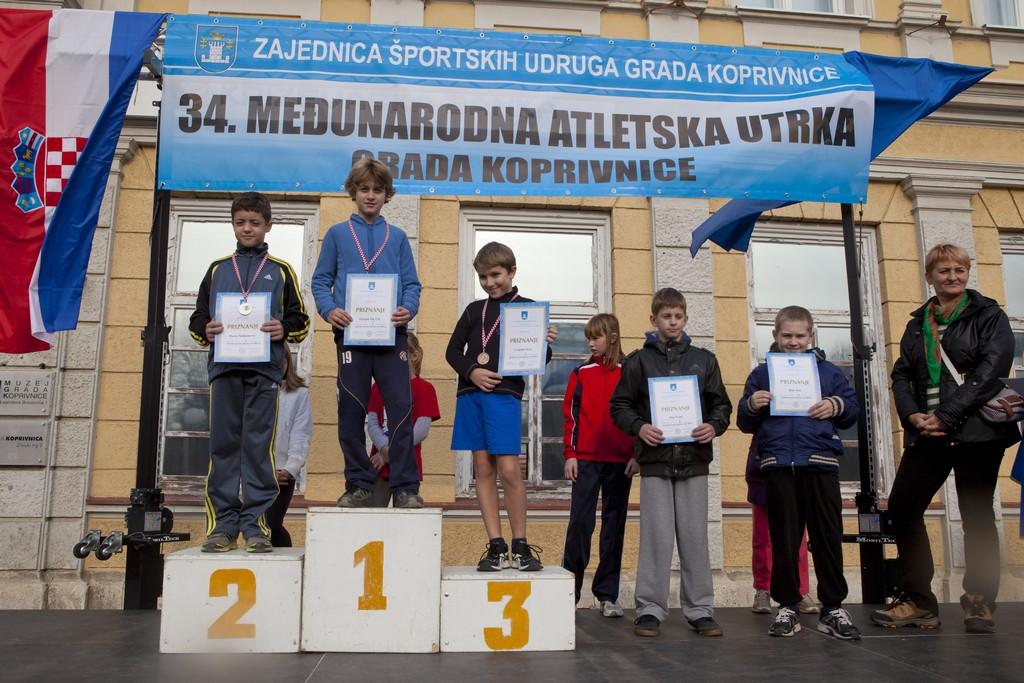 34. međunarodna atletska utrka Grada Koprivnice_205