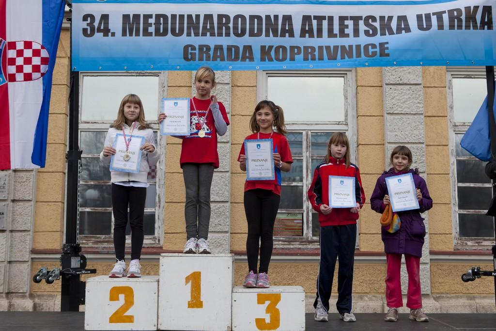 34. međunarodna atletska utrka Grada Koprivnice_206