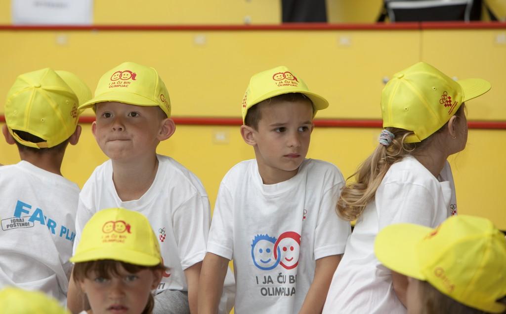 12. Olimpijski festival dječjih vrtića grada Koprivnice_002