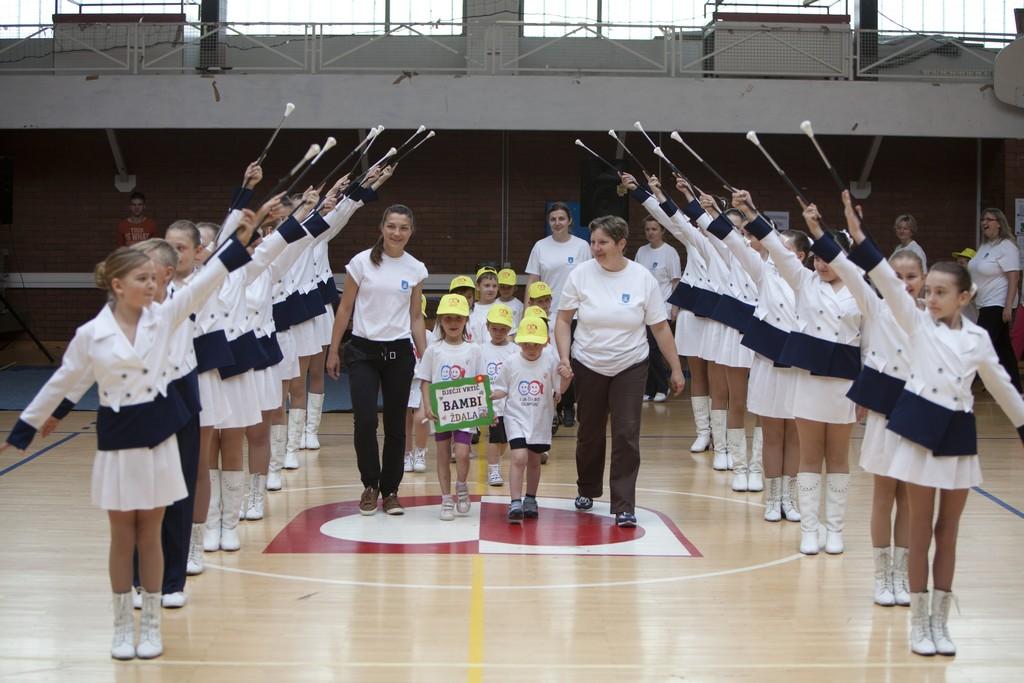 12. Olimpijski festival dječjih vrtića grada Koprivnice_007