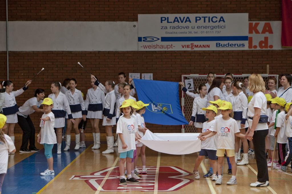 12. Olimpijski festival dječjih vrtića grada Koprivnice_010