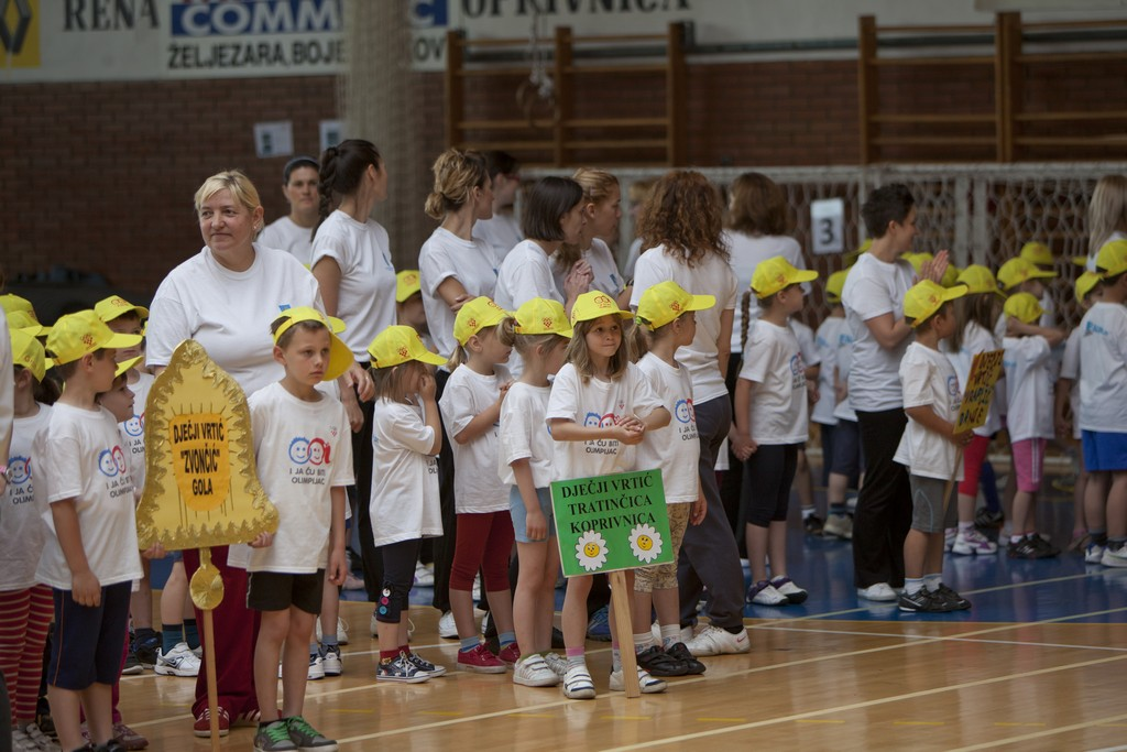 12. Olimpijski festival dječjih vrtića grada Koprivnice_014