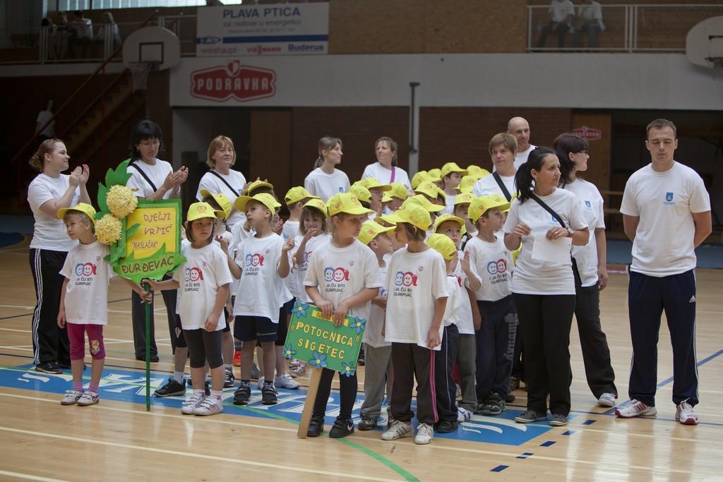 12. Olimpijski festival dječjih vrtića grada Koprivnice_015