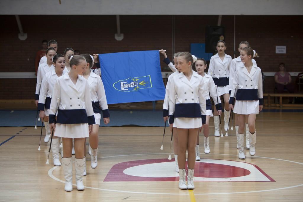 12. Olimpijski festival dječjih vrtića grada Koprivnice_017