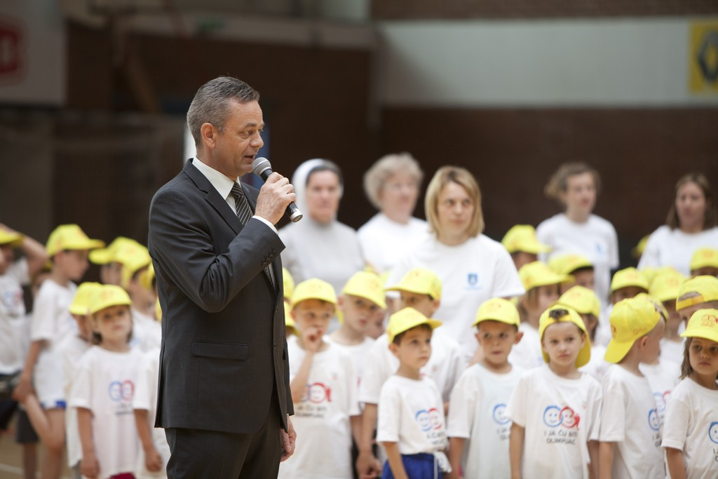 12. Olimpijski festival dječjih vrtića grada Koprivnice_018