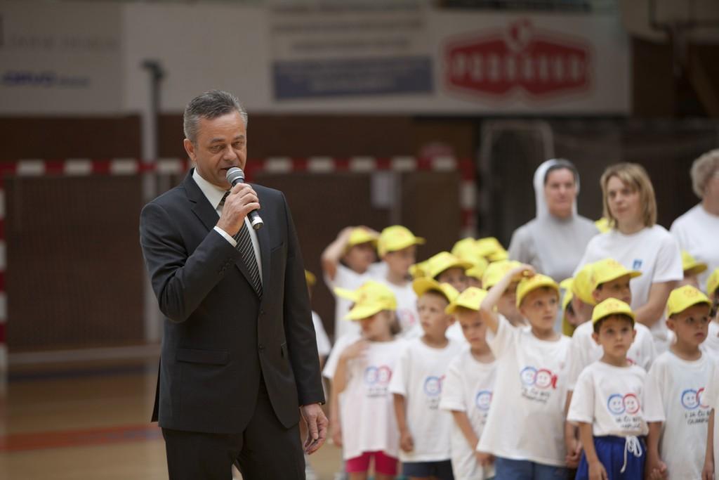 12. Olimpijski festival dječjih vrtića grada Koprivnice_019