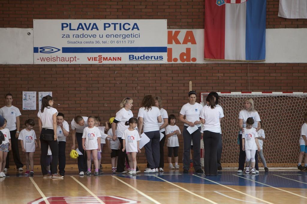 12. Olimpijski festival dječjih vrtića grada Koprivnice_025