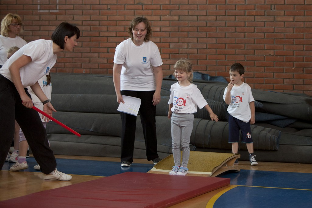 12. Olimpijski festival dječjih vrtića grada Koprivnice_027