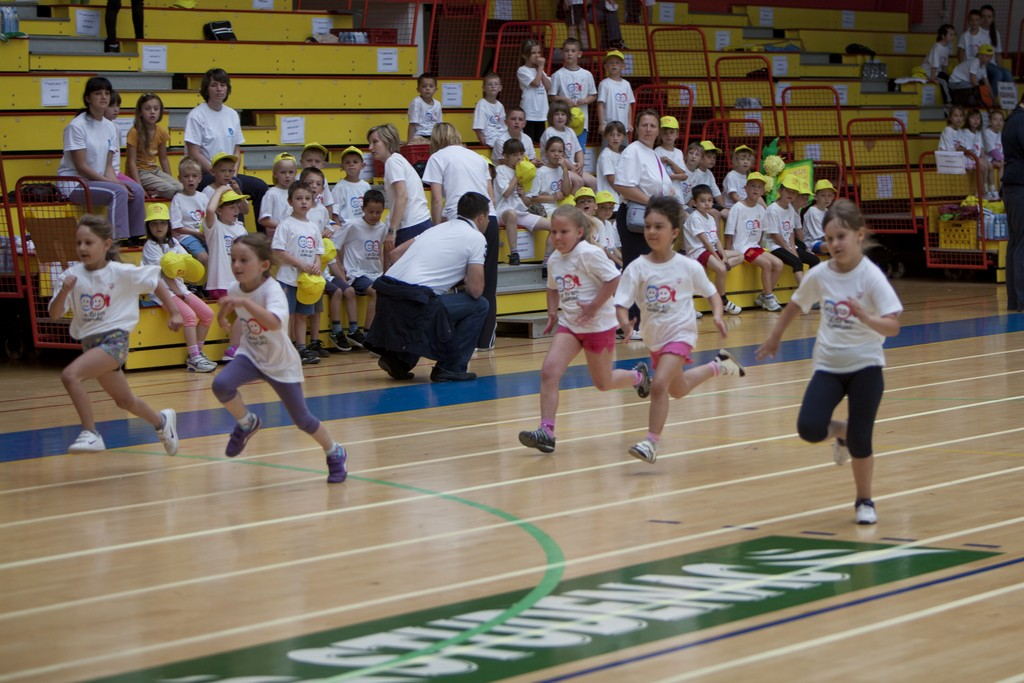 12. Olimpijski festival dječjih vrtića grada Koprivnice_029
