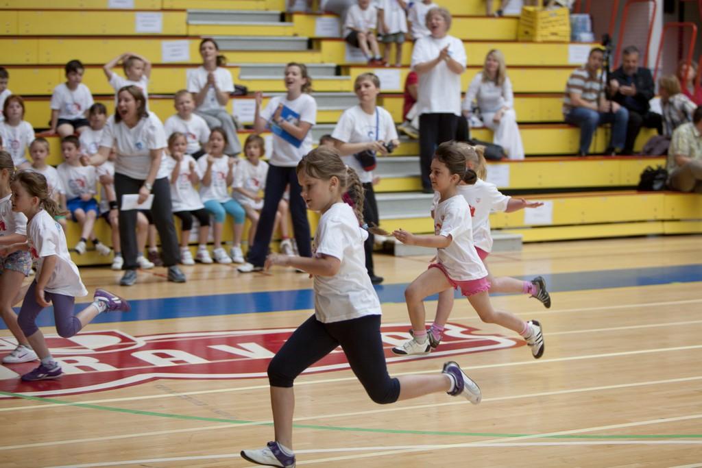 12. Olimpijski festival dječjih vrtića grada Koprivnice_031