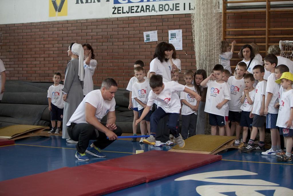 12. Olimpijski festival dječjih vrtića grada Koprivnice_032