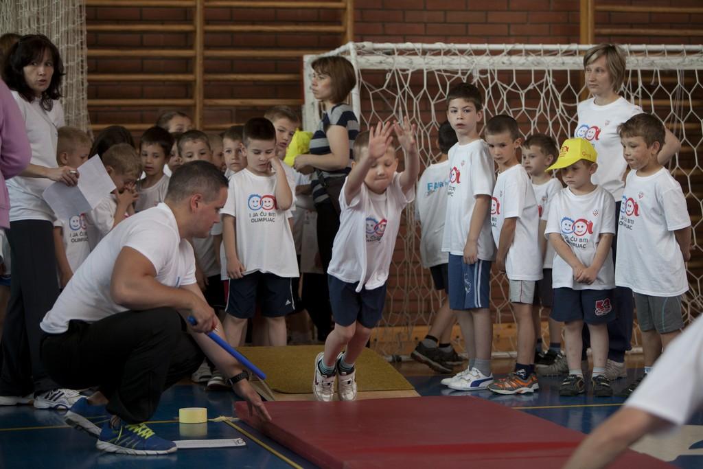 12. Olimpijski festival dječjih vrtića grada Koprivnice_033