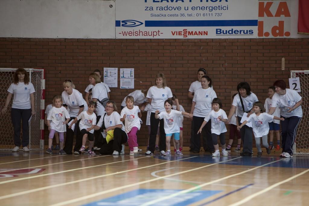 12. Olimpijski festival dječjih vrtića grada Koprivnice_036