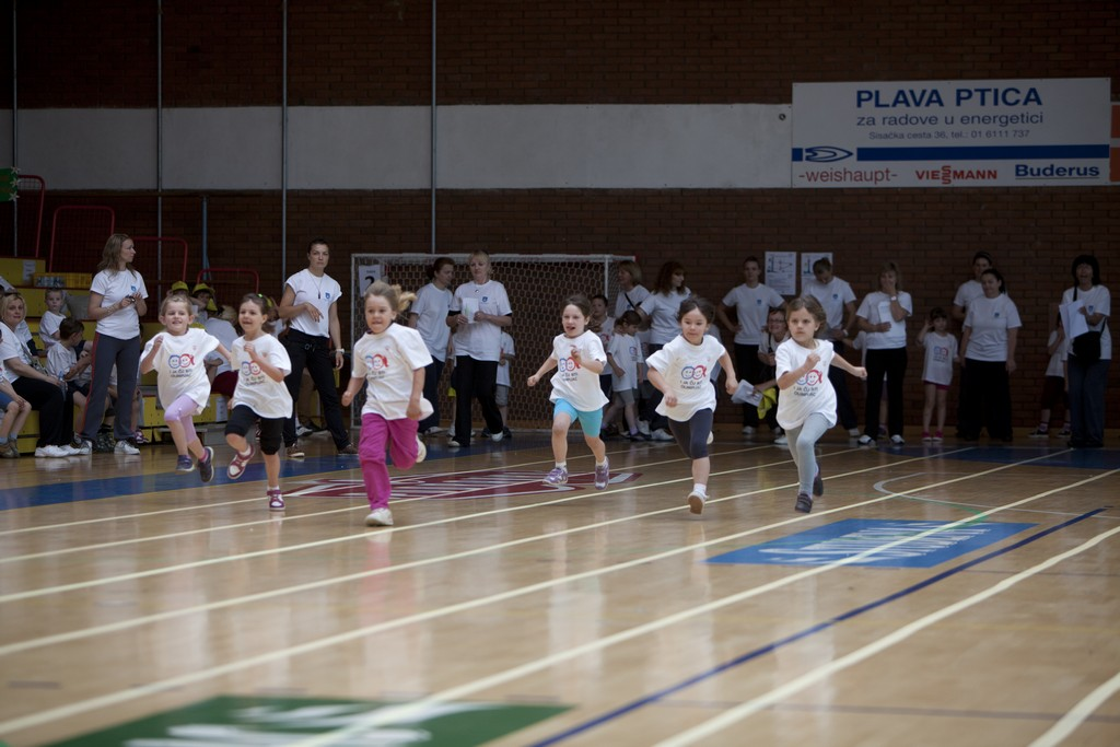 12. Olimpijski festival dječjih vrtića grada Koprivnice_039