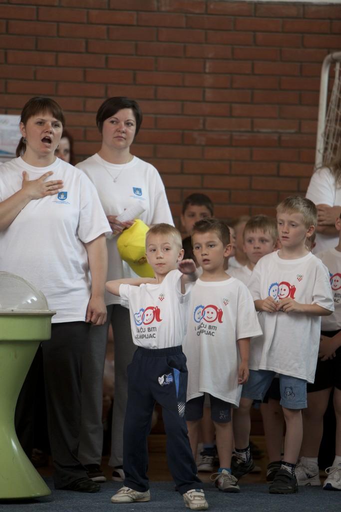 12. Olimpijski festival dječjih vrtića grada Koprivnice_042
