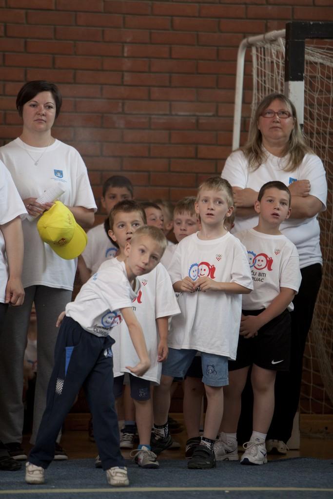 12. Olimpijski festival dječjih vrtića grada Koprivnice_043