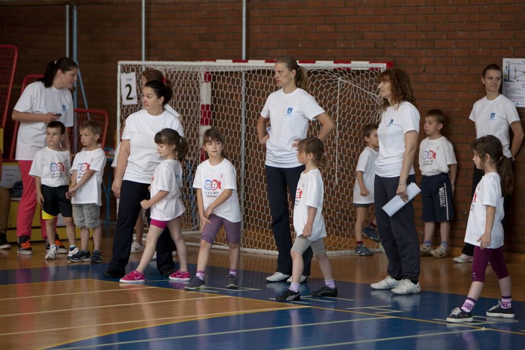 12. Olimpijski festival dječjih vrtića grada Koprivnice_044