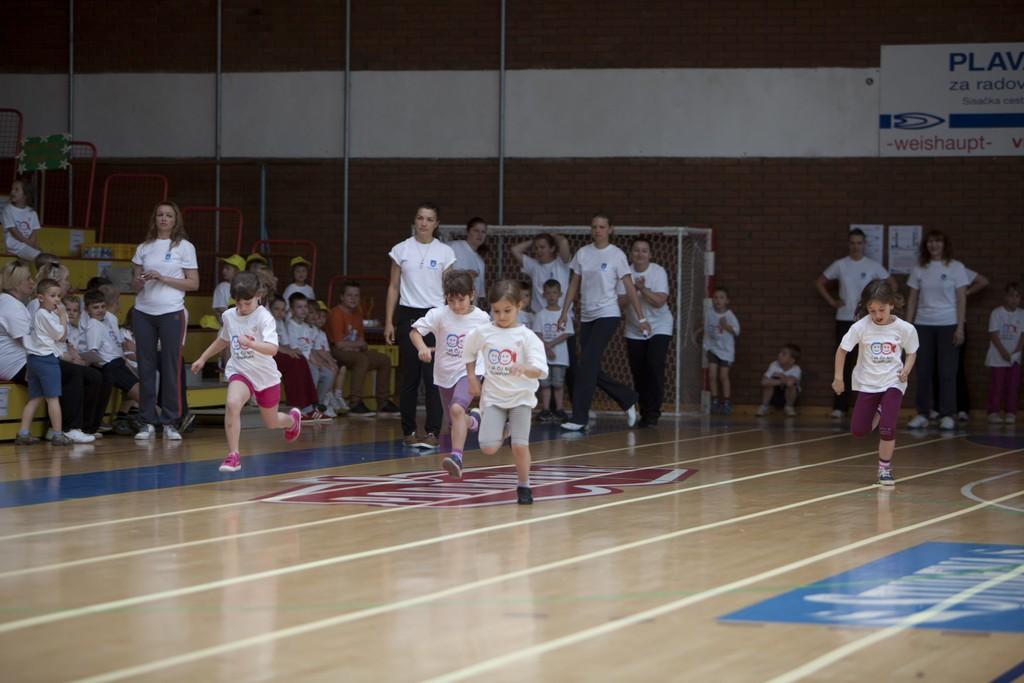 12. Olimpijski festival dječjih vrtića grada Koprivnice_047