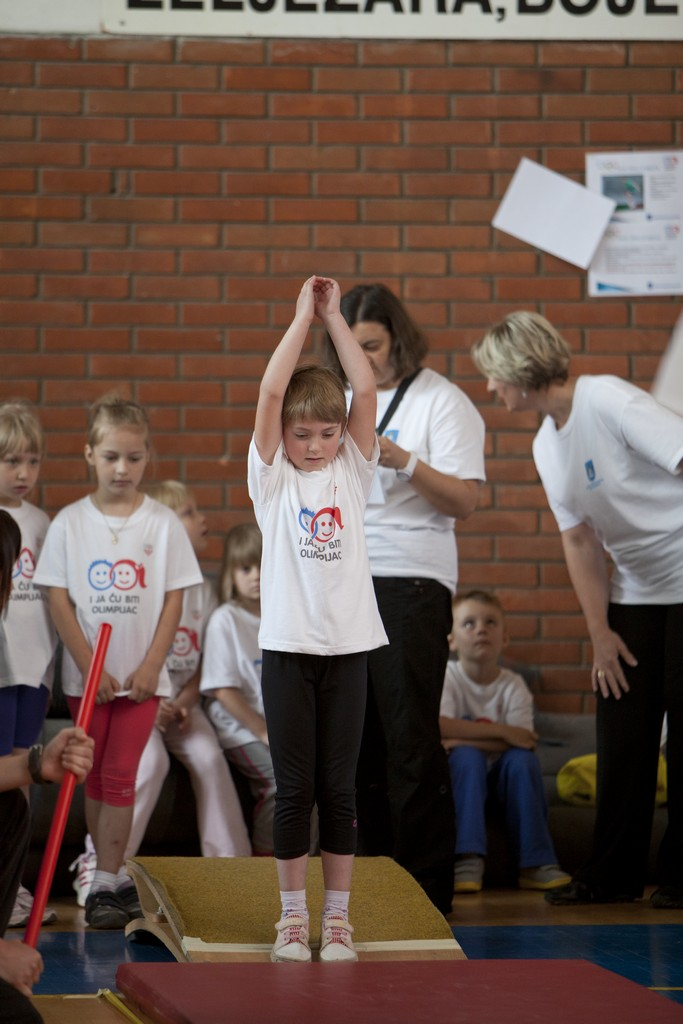 12. Olimpijski festival dječjih vrtića grada Koprivnice_053