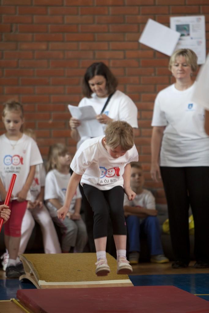 12. Olimpijski festival dječjih vrtića grada Koprivnice_054