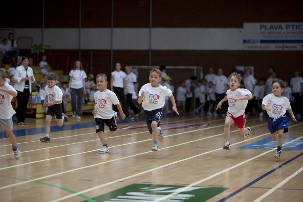 12. Olimpijski festival dječjih vrtića grada Koprivnice_057