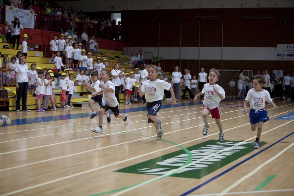 12. Olimpijski festival dječjih vrtića grada Koprivnice_058