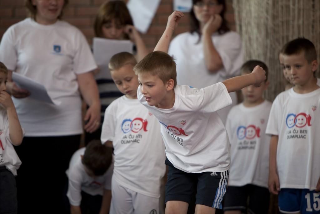 12. Olimpijski festival dječjih vrtića grada Koprivnice_059