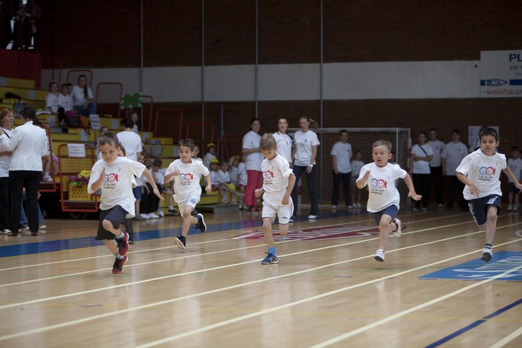12. Olimpijski festival dječjih vrtića grada Koprivnice_063