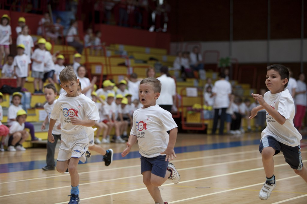 12. Olimpijski festival dječjih vrtića grada Koprivnice_064