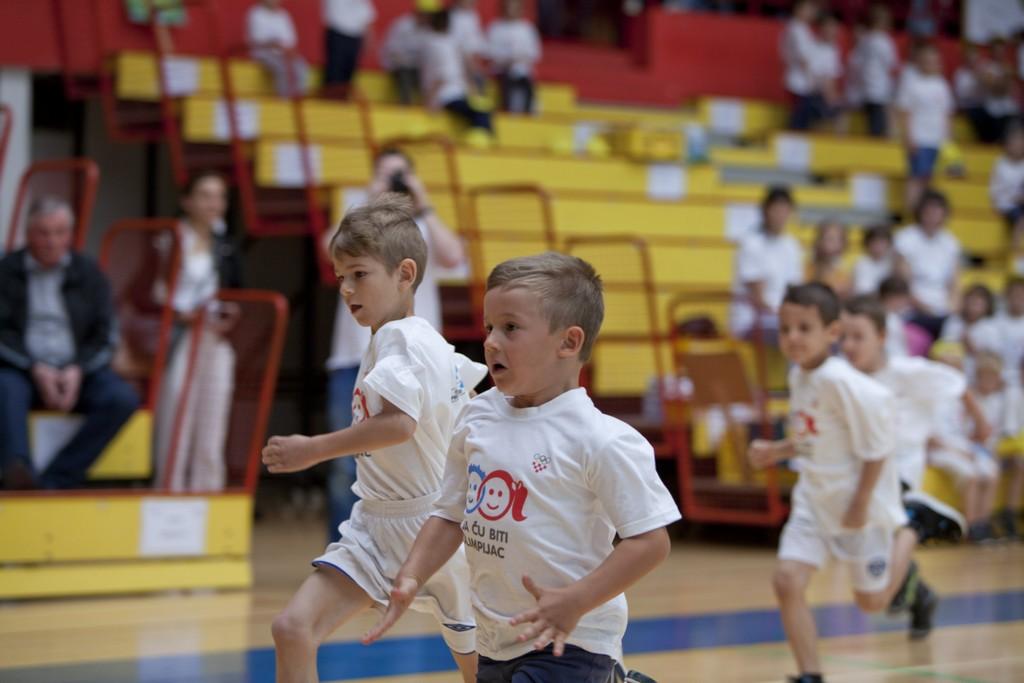12. Olimpijski festival dječjih vrtića grada Koprivnice_065