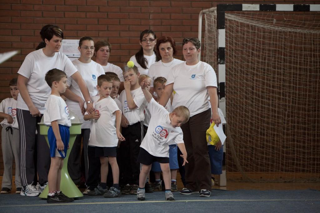 12. Olimpijski festival dječjih vrtića grada Koprivnice_067
