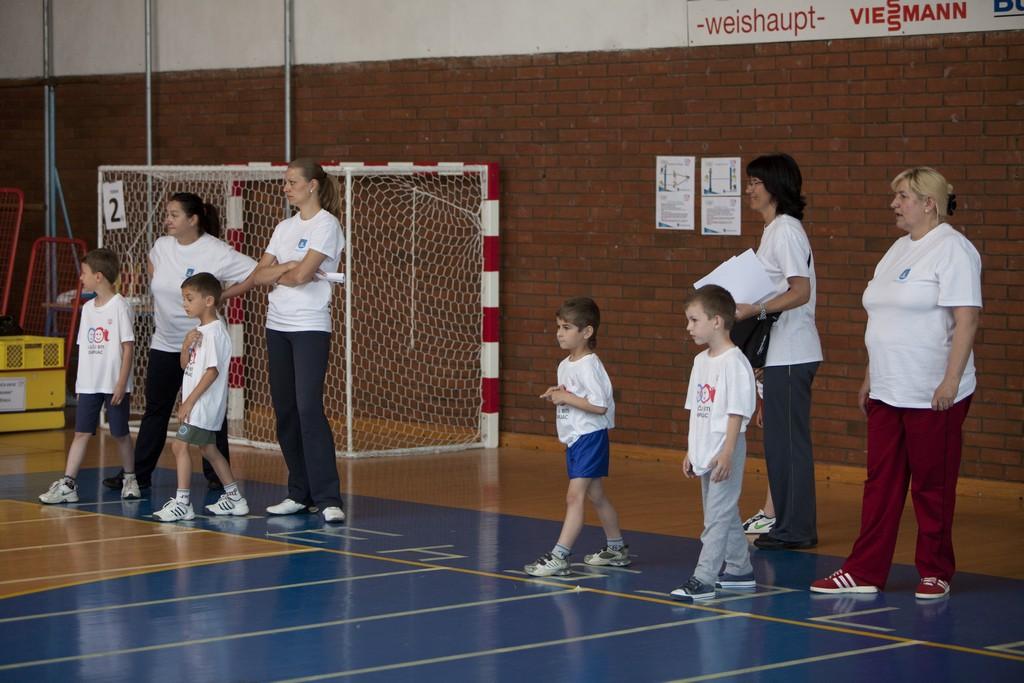12. Olimpijski festival dječjih vrtića grada Koprivnice_068